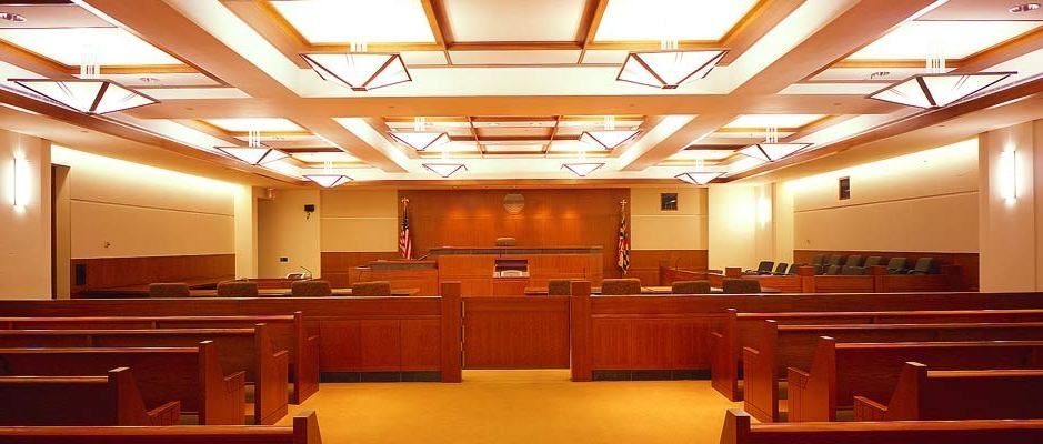 courtroom-4c-new