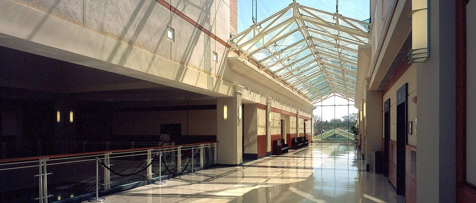 fourth-floor-gallery